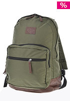 DICKIES Everglades Backpack grape leaf