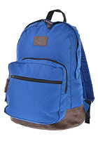 DICKIES Everglades Backpack royal blue
