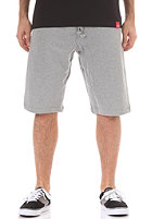 DICKIES Fallbrook Short grey melange