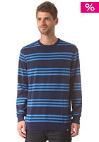DICKIES Fremont Knit Sweat deep blue