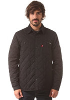 DICKIES Gilcrest L/S Shirt black