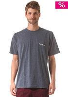 DICKIES Gilroy S/S T-Shirt navy blue