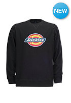 DICKIES Harrison black