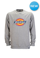 DICKIES Harrison grey melange