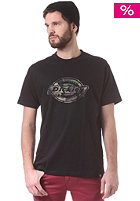 DICKIES HS One Colour T-Shirt black