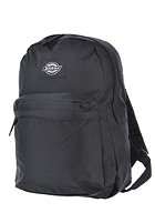 DICKIES Indianapolis Backpack black