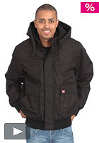 DICKIES Keane 6.6 Jacket black