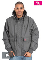DICKIES Keane 6.6 Jacket charcoal