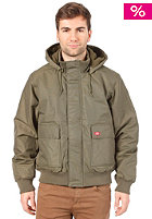 DICKIES Keane HC W BC jacket olive