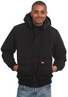 DICKIES Keane Honeycomb W-BC Jacket black