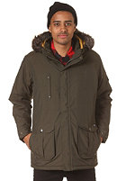 DICKIES Matheson Jacket olive