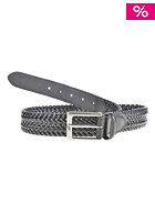 DICKIES Miami Belt black