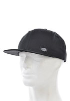 DICKIES Montana Cap black