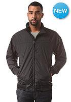 DICKIES Naples Windbreaker Jacket black