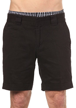 DICKIES Nathen Shorts black