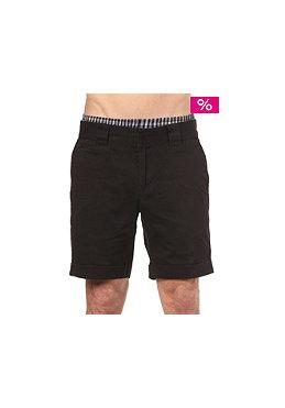 DICKIES Nathen Shorts black
