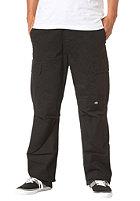 DICKIES New York Cargo Pant black