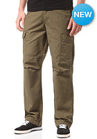 DICKIES New York Cargo Pant dark olive