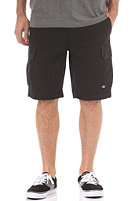 DICKIES New York Cargo Short black