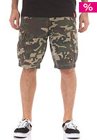 DICKIES New York Cargo Short camouflage