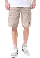 DICKIES New York Cargo Short khaki