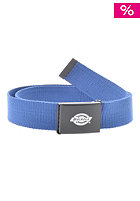 DICKIES Orcutt Belt royal blue