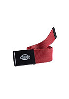 DICKIES Orcutt fiery red
