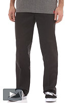 DICKIES Original 874 Work Chino Pant black