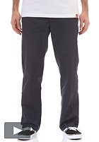 DICKIES Original 874 Work Chino Pant dark navy