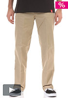 DICKIES Original 874 Work Chino Pant khaki