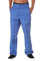 DICKIES Original 874 Work Chino Pant royal blue