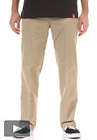 DICKIES Original 874 Work khaki