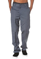 DICKIES Original 874 Work Pant air force blue