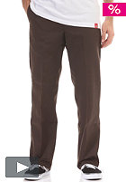 DICKIES Original 874 Work Pant dark brown