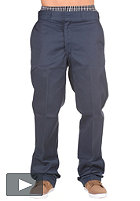 DICKIES Original 874 Work Pant navy blue
