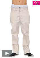 DICKIES Original 874 Work Pant stone