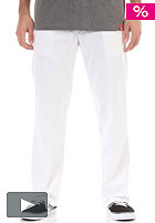 DICKIES Original 874 Work Pant white