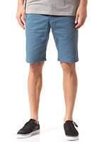 DICKIES Palm Springs Chino Short blue ashes