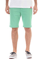 DICKIES Palm Springs Chino Short green