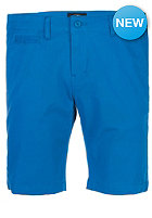 DICKIES Palm Springs royal blue