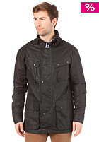 DICKIES Pennsylvania Jacket black