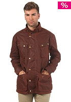 DICKIES Pennsylvania Jacket rust brown