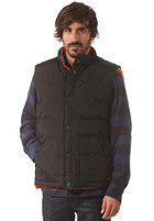 DICKIES Pittsford Vest black