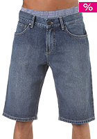 DICKIES Plymouth Short stonewash