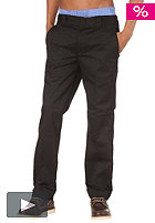 DICKIES Reg Fit MFG Pant black
