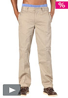 DICKIES Reg Fit MFG Pant khaki
