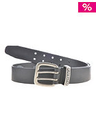 DICKIES San Francisco Belt black