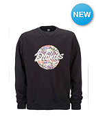 DICKIES Sanibel black