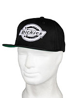 DICKIES Sentine Cap black