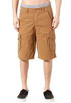 DICKIES Seymour Cargo Short brown duck